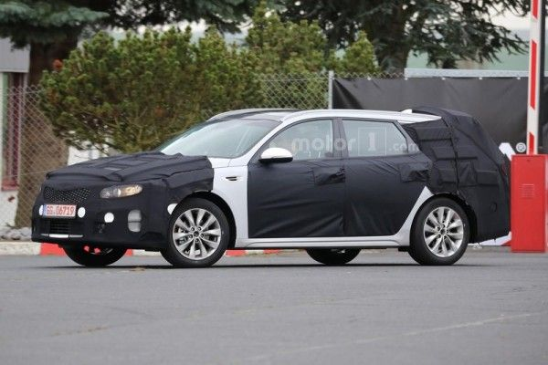 kia-optima-sw-spy-photo (2)