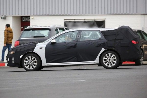 kia-optima-sw-spy-photo (3)