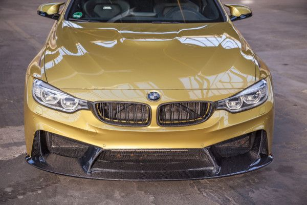 carbonfiber-dynamics-bmw-m4-coupe (1)
