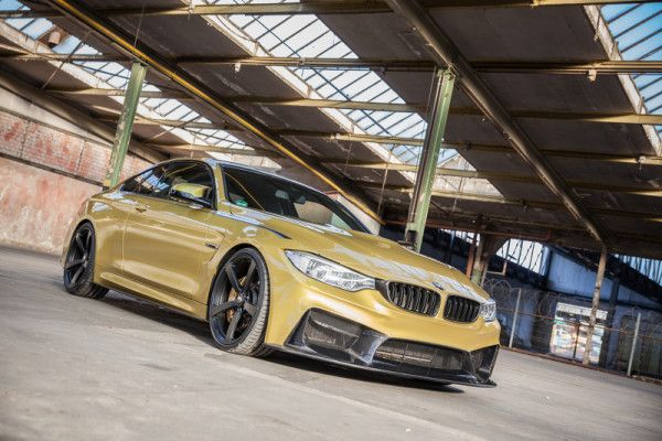 carbonfiber-dynamics-bmw-m4-coupe (5)