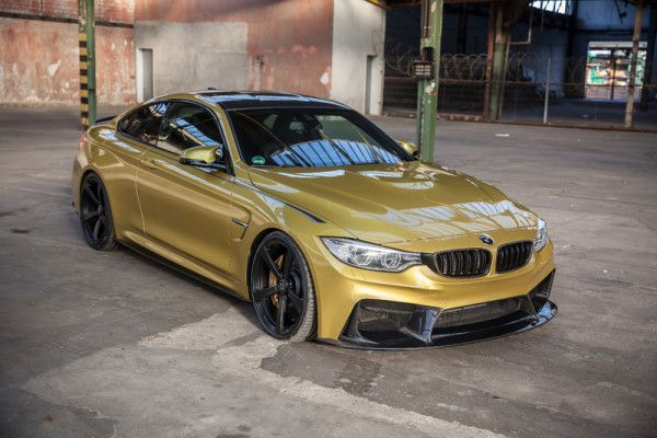 carbonfiber-dynamics-bmw-m4-coupe