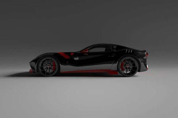 vitesse-audessus-louboutin-limited-edition-bare-carbon-fiber-package-for-ferrari-f12tdf